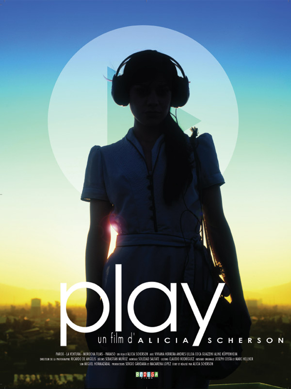 Play Film en Streaming HD