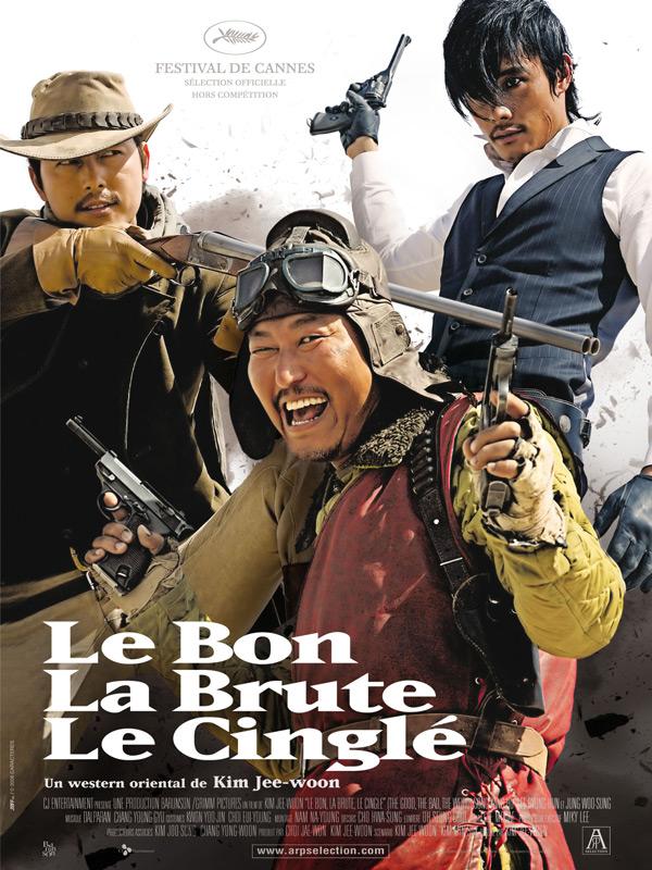 Le dernier film que vous avez vu - Page 41 18998870