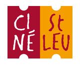Cinéma Ciné Saint-Leu à Amiens (10 ) - AlloCiné