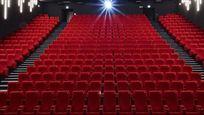 Confinement : fermeture de tous les cinémas français à partir du vendredi 30 octobre