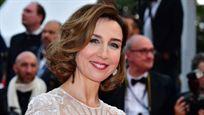 Simone Veil : le biopic d'Olivier Dahan décalé de plusieurs mois