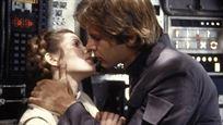 Star Wars 5 L'Empire contre-attaque sur TMC : pourquoi Carrie Fisher s'est-elle disputée avec Harrison Ford ?