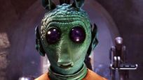 Star Wars : qui se cache sous les masques des personnages ?