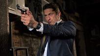 La Chute de Londres sur W9 : retour sur 12 rôles badass de Gerard Butler