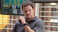 Deepwater sur W9 : Mark Wahlberg a-t-il tourné sur une vraie plateforme pétrolière ?