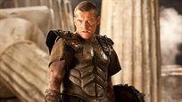 Le Choc des Titans sur NRJ 12 : le jeu God of War II a servi à faire le film !