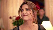 Aurore sur France 3 : Agnès Jaoui dénonce une choquante sous-représentation des femmes de 50 ans au cinéma