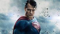 Superman : un nouveau film produit par J.J. Abrams