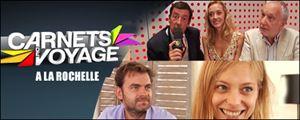 Le Festival de la Fiction TV de La Rochelle 2011 en images [Vidéos]