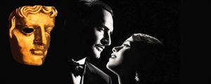 """BAFTA Awards : """"The Artist"""" et les autres [VIDEO]"""