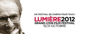 Festival Lumière à Lyon: c'est parti !