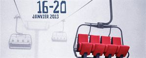 Festival de l'Alpe d'Huez 2013 : la sélection officielle