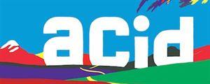 Cannes 2013 : Reprise de l'ACID au Nouveau Latina