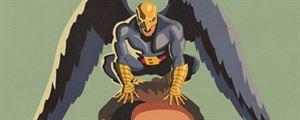 SAG Awards 2015 : l'ex super-héros Birdman en tête des nominations