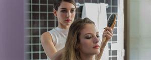 Les nouveaux visages du cinéma français : rencontre avec les Talents Adami 2015