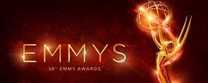 Emmy Awards 2016 : qui est le grand absent des nominations selon vous ?