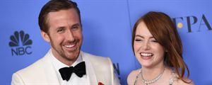 Golden Globes 2017 : record pour La La Land, Huppert primée, Affleck... Que retenir du palmarès ciné ?