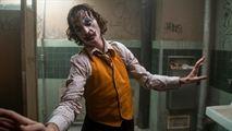 BAFTA 2020 : Joker, The Irishman et Tarantino en tête des nominations
