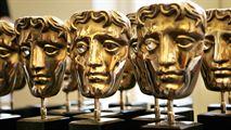 BAFTA : le manque de diversité des nominations pointé du doigt par les dirigeants