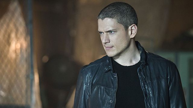 « Prison Break » : Wentworth Miller ne jouera plus Michael Scofield car il ne veut plus incarner de…
