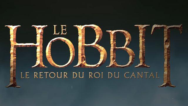 """Résultat de recherche d'images pour """"Le Retour du roi du Cantal"""""""