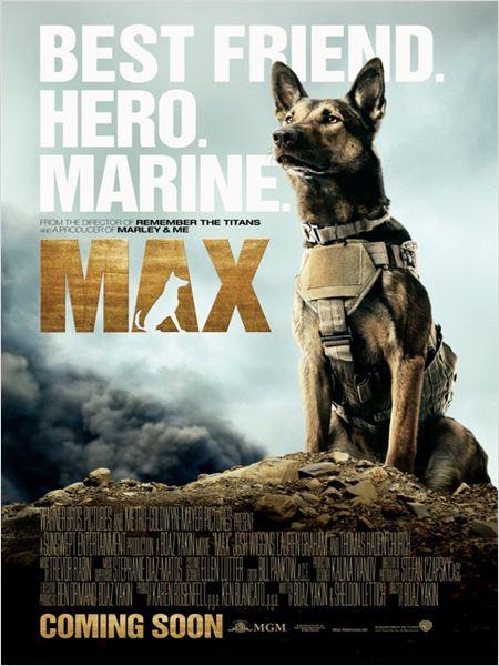 Max ddl
