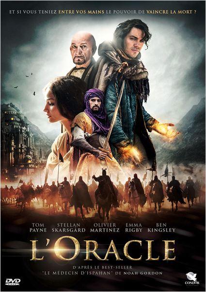 L'Oracle ddl
