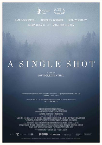 A Single Shot ddl