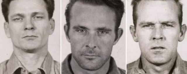 prison alcatraz évasion
